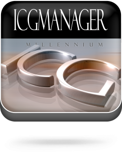 icgmanager