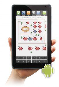 telecomanda-para-android